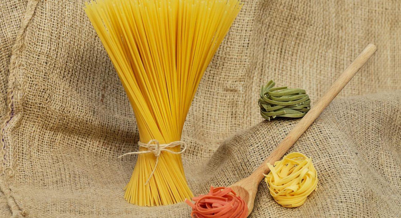 stedt_kopmanlose_unser_sortiment_pasta